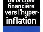 Etes-vous plutôt déflationniste bien hyper inflationniste