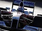 Bahreïn, libres Meilleur temps pour Timo Glock