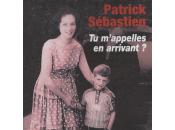 Patrick Sébastien 'Volez livre, vous emmerdez pas...'