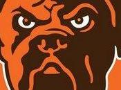 Browns savent peut-être qu'ils font après tout...