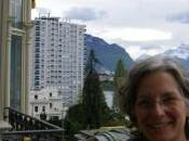 Montreux, Suisse: European Security Conference 2009