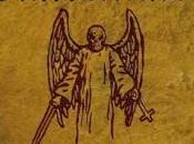 Candlemass, Death Magic Doom (Nuclear Blast)