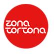 Zona Tortona foire Milan autrement
