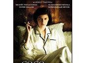 COCO AVANT CHANEL, film d'Anne FONTAINE