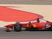 course oublier pour Felipe Massa