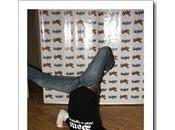 Photo, video clip evenement Breakdance Call gratuit
