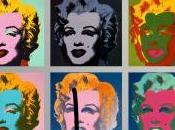 Atelier enfants Andy Warhol, galeries nationales Grand Palais, partir