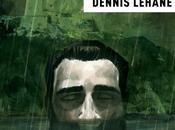 Shutter Island Christian Metter Dennis Lehane
