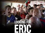 Looking Eric