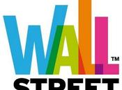 nouveau logo pour modèle financier
