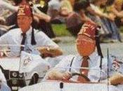 Dead Kennedys Frankenchrist (1985)