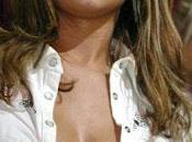 Cheryl Cole veut faire carrière solo