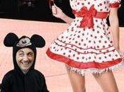 Sarkozy vache Hadopi