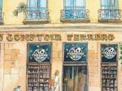 groupe Ferrero ouvre boutique éphémère pour fêter