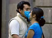 Grippe porcine, Mexico quarantaine