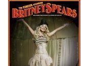 Britney Spears Bercy