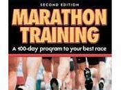 Préparer Marathon jours