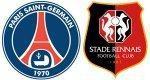 Rennes Présentation match