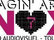 Imagin' Arts INOX2009