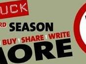 Save save chuck!!!!!!!!!!!!!!!!