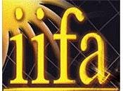 Nominations IIFA Awards 2008-2009.