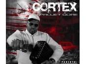 Cortex-Instinct meurtrier