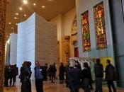 rame automatique est-ce vaut musée Grand-Paris petits médias, suite