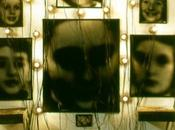 Christian Boltanski travail mémoire