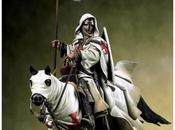 L'origine ordres religieux militaires