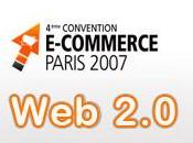 Bilan video 4eme Convention E-commerce
