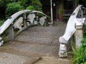 Culture baleinière Osaka