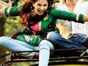 Love avec Saif Khan Deepika Padukone