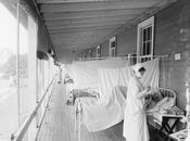 Grippe H1N1 Pourquoi sirènes d'alarmes sont déclenchées