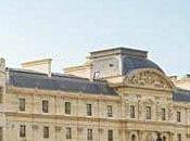 Viols sans justice France