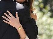 Scoop Figaro L'épouse Président serait mutante
