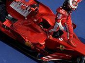 Kimi Raikkonen: sans victoire!