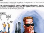 Terminator peut-il vaincre toutes grippes