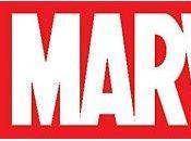Thor, Captain America Avengers.