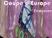Finales coupe d'Europe féminine Coutras (33)