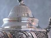 Guingamp, vainqueur Coupe France