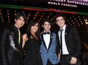 Jonas Brothers Movie sous loupe!