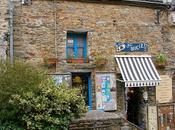 Gacilly Morbihan Bretagne (3/5)