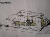 Mosquée Romans