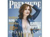 conseils Sean Penn Isabelle Huppert