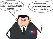 L'avis autorisé message européen Sarkozy