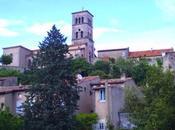Nous avons 2009:La Voulte-sur-Rhône(Ardèche)