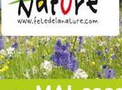 Fête Nature: prochain