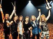 neuf concernant Iron Maiden