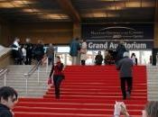 Festival Cannes 2009 fête être belle