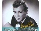 musique: Bobby Darin Beyond